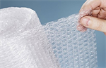 แอร์บับเบิ้ล พลาสติกกันกระแทก (Air Bubble)