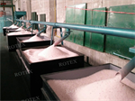 ท่อลำเลียงระยะยาว (Long Distance Feeding Conveyor)