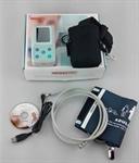 Ambulatory Blood Pressure Monitor Echo80 From Meditech