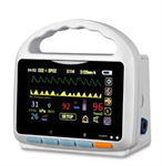 MD90ET Touch screen copnography monitor