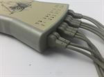 Meditech Cardios PC Based ECG Machine12lead Simultaneous