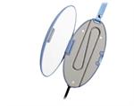 Meditech Portable Lightweight for Vet Fluid Warmer MD-T1
