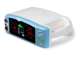 Meditech Vital Sign Monitor Oxima2 with 2.8 Inch Screen