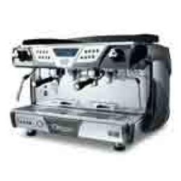 เครื่องชงกาแฟ Espresso