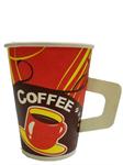 8OZ paper cup