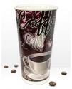แก้วกาแฟ 22oz