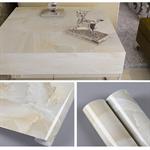 วอลเปเปอร์ marble wallapper