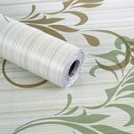 วอลเปเปอร์ลายไม้ marble wallpaper