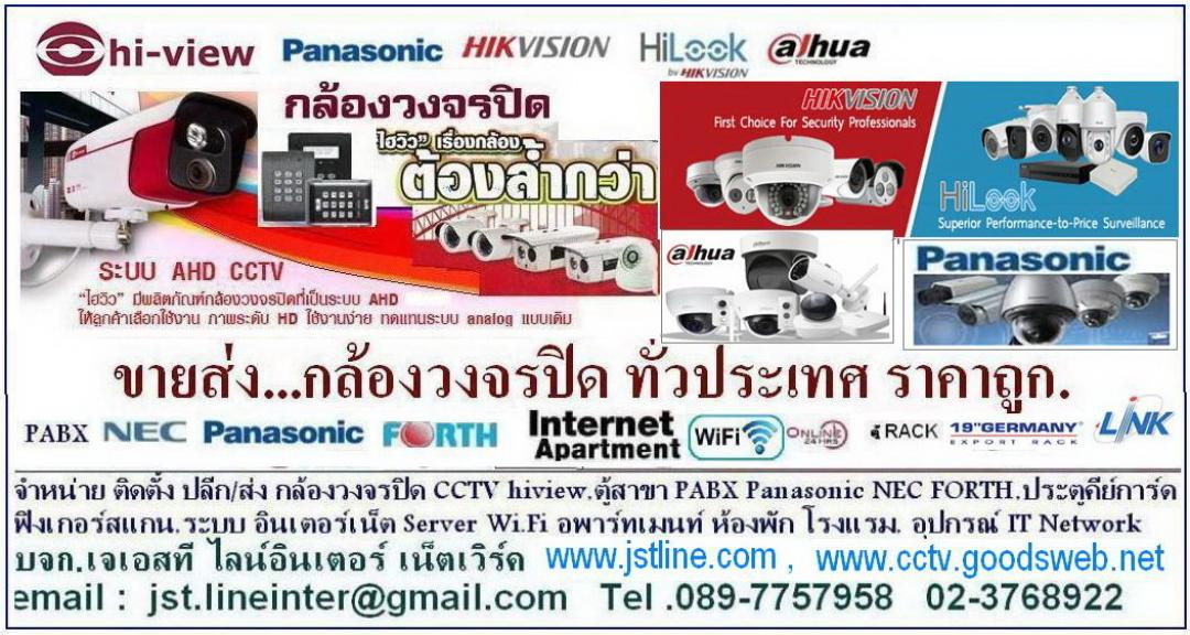 hiview cctv
