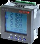 จำหน่ายมิเตอร์วัดค่ากำลังไฟฟ้า, ชุดกระเป๋าวัดและบันทึกค่ากำลังไฟฟ้า Schneider,KEPLER,Panasonic