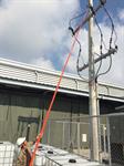 รับติดตั้งระบบไฟฟ้าโรงงานและงานบริการทางด้านไฟฟ้า (Electrical Service Activities)