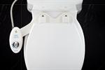 Luxe Bidet รุ่น Neo 110  white