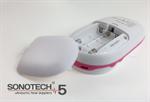 Sonotech 5 Probe from Meditech