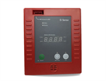 D-SENSE Meditech Defibrillator