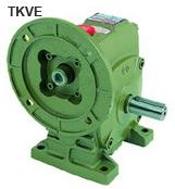 เกียร์ทด TKAE-A(PRF)-KENTEC Worm gear