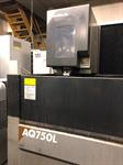 SODICT Wire EDM/AQ750L