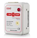 EEIO-500VA 220V to 110V