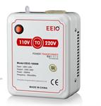EEIO1000VA 220V to 110V