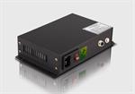 EEIO-C100/47 PDLC Power Supply