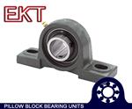 bearing UCP201 EKT pillow block bearing unit