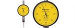 เครื่องมือวัด dial Indicator test 513-404