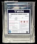 TWIN ทินเนอร์ 100AAA (TWIN Special Thinner 100AAA)