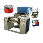 GL-500D High precision automatic tape machine