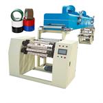GL-500E Industrail super tape machine