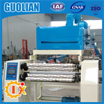 GL-1000D TUV proved bopp tape machinery