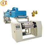 GL-1000E Multifunctional gum tape  machinery