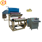 GL-1000J Factory supplier tape coating machine