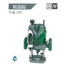 เครื่องเซาะร่อง M12SA2