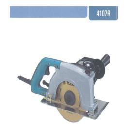 เครื่องตัดหินอ่อน 4107R