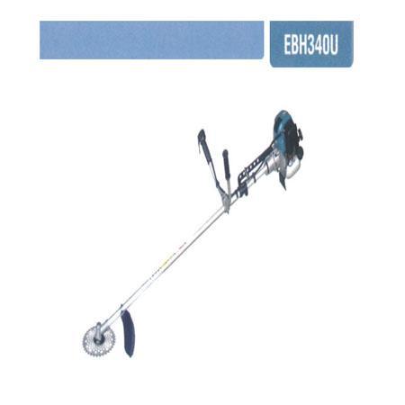 เครื่องตัดหญ้า EBH340U