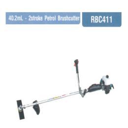 เครื่องตัดหญ้า RBC411