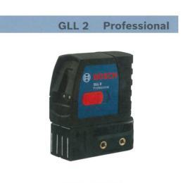 เลเซอร์กำหนดแนวเส้น GLL 2