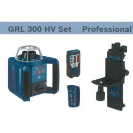 เลเซอร์กำหนดแนวเส้น GRL300