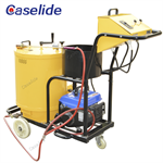 60L Asphalt Crack Filling Machine