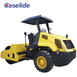 6 ton small roller manufacturer