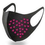 ปั๊มร้อนสำหรับหน้ากากผ้าป้องกันสิ่งแวดล้อม