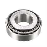 NP996241 902B2 Bearing With High Quality