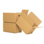 ด่วนกล่องสีมืออาชีพส่วนบุคคลที่กำหนดเองกล่องบรรจุภัณฑ์ (สามารถออกแบบหน้าจอ)
