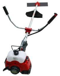 เครื่องตัดหญ้า Rabbit(Robin) EC04EA-2