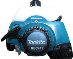 เครื่องตัดหญ้า MAKITA RBC411