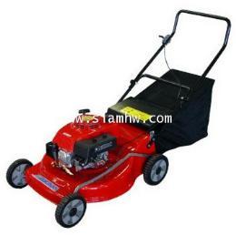 รถตัดหญ้า 4ล้อ SAKARI LAWN21/BXV400DI
