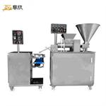 Fx-910 Automatic Soup Pack Machine