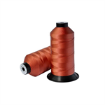 N6 Bundy thread sewing thread nylon 6 elastic N6 Bundy thread
