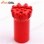T38 64mm button bit