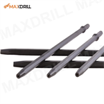 TAPER DRILLING ROD