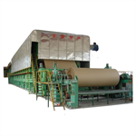 best investment napkin paper machine for small business